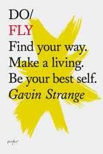Do Fly