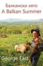 Balkan Summer