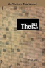 The Sile Book