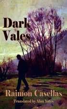 Dark Vales