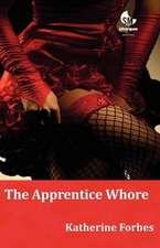 The Apprentice Whore