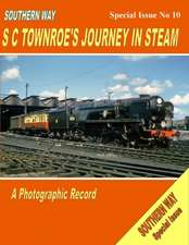 Southern Way - Special Issue No 10