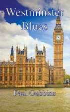 Westminster Blues