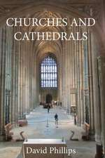 Churches and Cathedrals