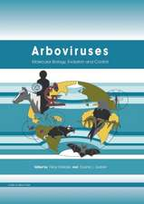 Arboviruses