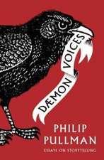 Daemon Voices