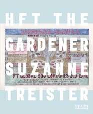 Hft the Gardener:  Inquiries Into Contemporary Sculpture