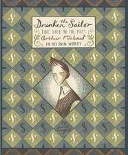 Hayes, N: The Drunken Sailor