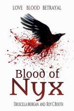 Blood of Nyx
