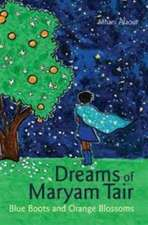 Dreams of Mariam Tair