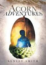 Acorn Adventures