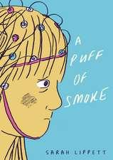Lippett, S: A Puff of Smoke