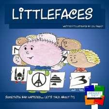 Littlefaces