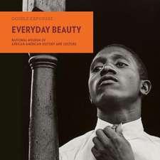 Everyday Beauty