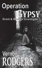 Operation Gypsy