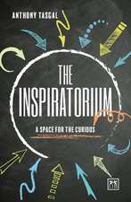 The Inspiratorium