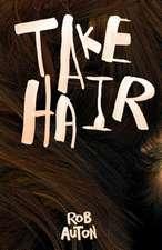 Take Hair