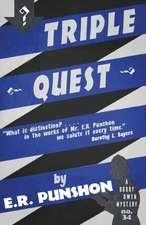 Triple Quest