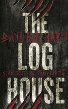 The Log House