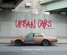 Urban Cars: Brooklyn