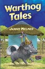 Warthog Tales