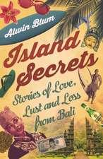 Island Secrets