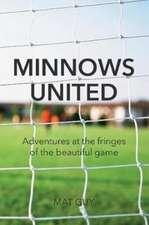 Minnows United