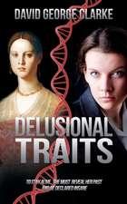Delusional Traits