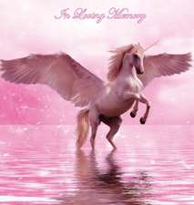 In Loving Memory Funeral Guest Book, Celebration of Life, Wake, Loss, Memorial Service, Love, Condolence Book, Funeral Home, Missing You, Church, Thoughts and In Memory Guest Book, Pink (Hardback)