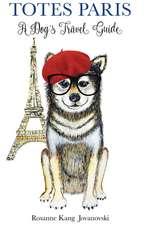 Totes Paris