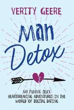 The The Man Detox