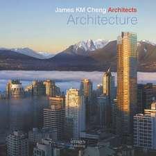 James Km Cheng Architects