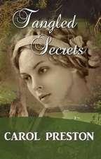 Tangled Secrets