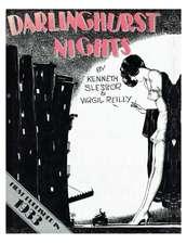Darlinghurst Nights