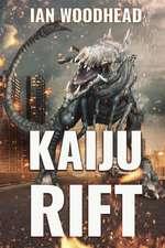 Kaiju Rift