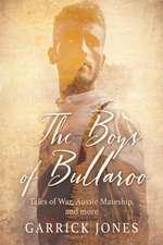 The Boys of Bullaroo