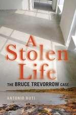 A Stolen Life: The Bruce Trevorrow Case