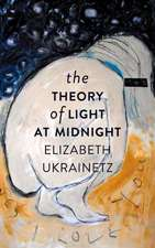 The Theory of Light at Midnight