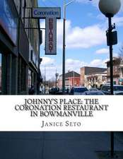 Johnny's Place
