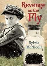 Revenge on the Fly