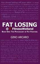Fat Losing