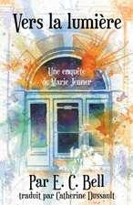 Vers La Lumiere:  Blight of Exiles