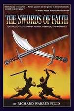 The Swords of Faith