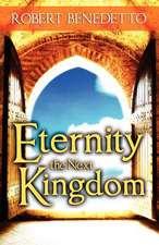 Eternity the Next Kingdom