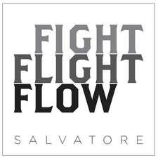 Fight Flight Flow