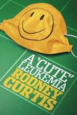 A Cute Leukemia