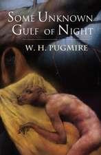 Some Unknown Gulf of Night