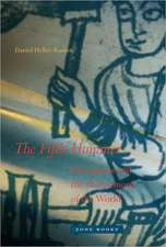The Fifth Hammer – Pythagoras and the Disharmony of the World