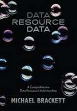 Data Resource Data
