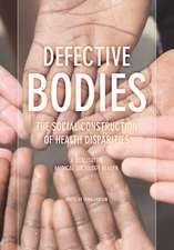 Defective Bodies